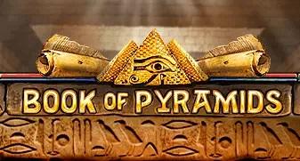 BookOfPyramids