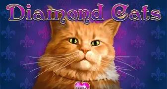 DiamondCats